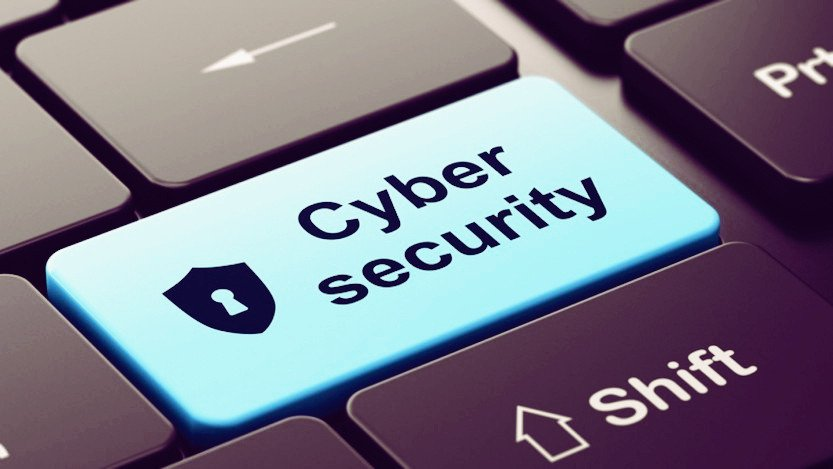 Canada and Israel cyber security partnership