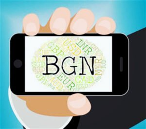 Who is BGN?